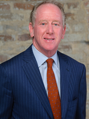 Archie Manning, Celebrity Appearances fatherhood, sports, saints, big fish, family, football, MVP, NSB