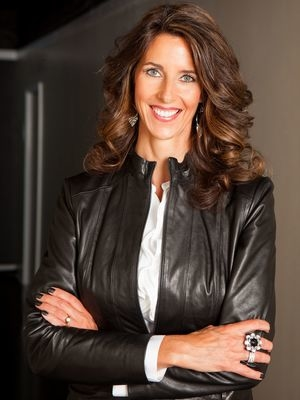 Carey Lohrenz, Physical Fitness female military, inspiration, leadership, NSB