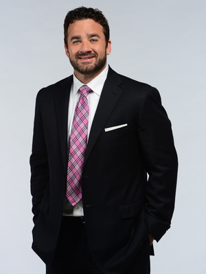 Jeff Saturday, Sports, Sportsmen's Banquet  nfl, offensive line, Colts