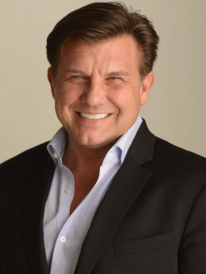 Dr. Michael Burcham, Healthcare Policy, Health & Wellness, Health Care, Healthcare, Medical, Health Care Technology, Afforable Care Act health, healthcare, healthcare CEO, ceo, innovator, healthcare costs, healthcare technology, healthcare reform