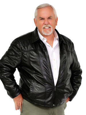 John Ratzenberger, Entertainment, Celebrity Agent, College & University movies, actor, Toy Story, America, NSB