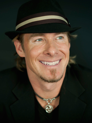 Erik Wahl, Motivational, Innovation, Something Different, Creativity & Innovation NSB