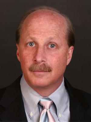 Bill Herz