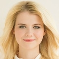 Elizabeth Smart, College & University, Association, Motivational Women, TED, Authors