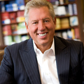 John Maxwell, Leadership & Relationships, Kuwait, International, Faith Fundraising, Global Business