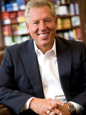 John Maxwell, Leadership & Relationships, Kuwait, International leadership, NSB