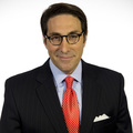 Jay Sekulow, Faith & Freedom, Law