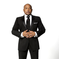 Daymond John, Entrepreneurs, Nashville Business, Celebrity, College & University, Advertising, Entertainment, Association, Young Entrepreneurs
