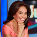 Jeanine Pirro, Politics, Politics & Current Issues, Law, Women Motivational, Women in Business, Women's Issues, Pundits, Women in Leadership