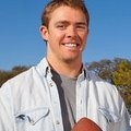 Colt McCoy, Student Ministry, Athletes & Sports Community