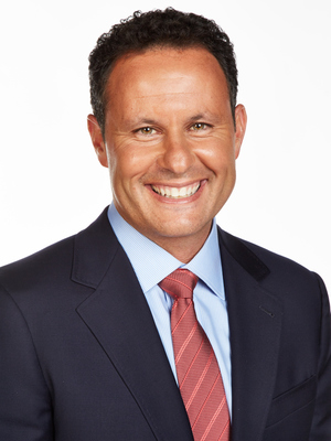 Brian Kilmeade FNC, fox, Fox & Friends, Fox and Friends, fox news, Fox news Channel