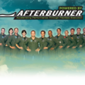 Afterburner Inc, Motivational, Strategy, Business Executives, Business Motivational, Business, Sales Training, Sales Training Seminar, Personal Development, Teamwork, Change, Astronauts & Aviators, Seminar