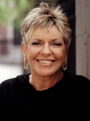 Linda Ellerbee, Health & Wellness