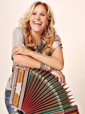 LynnMarie Rink, Faith Entertainment, Entertainment