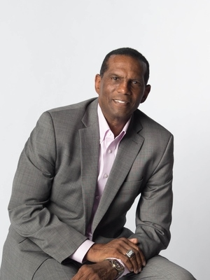Burgess Owens, Politics, Political, Politics & Current Issues, Government & Politics politics, political, news