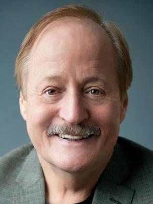 Ian Jukes