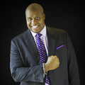 Walter Bond, Motivational, Sports, Athlete, Athletes, Athletes & Sports Community, Leadership