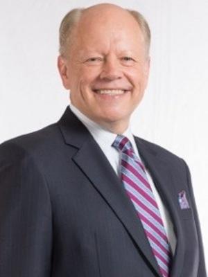Rick Loy NSB