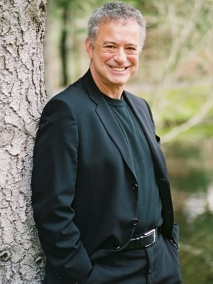 Alan Weiss Ph.D.
