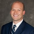 Tim Hasselbeck, Sports, Sports Media, Sportsmen's Banquet , Coaches & Management, Coaches & Sports Media, Men's Ministries, Athlete, Athletes, Athletes & Sports Community, Athletes & Sports Community, University Athletes