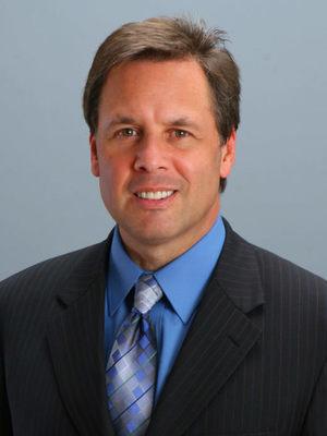 Kevin Elko