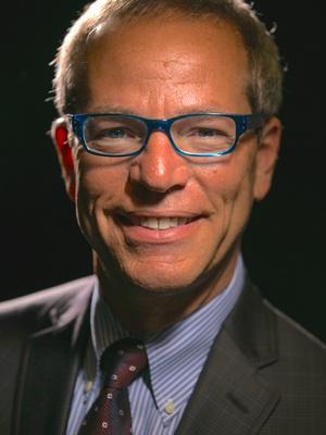Kevin Surace disruption, real estate, automation, entrepreneur
