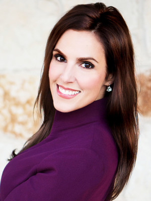 Taya Kyle, Faith & Freedom