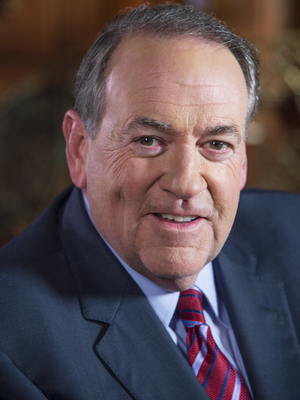 Gov Mike Huckabee, Pro-Life, Fundraising, Leadership & Relationships, College & University, Politics & Current Issues, Politics, Government & Politics, Commencement, Leadership, Health & Wellness, Association, Healthcare, Nashville Healthcare, Faith, Ethics In Healthcare, Health Care, Healthcare Policy NSB