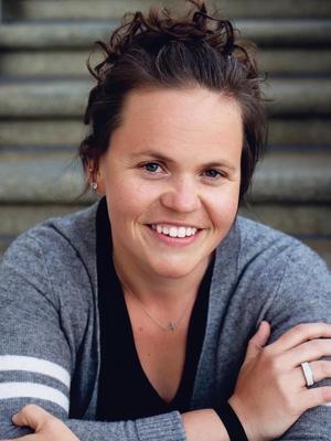 Monica Genta