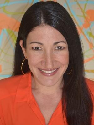 Tessa Todd Morgan