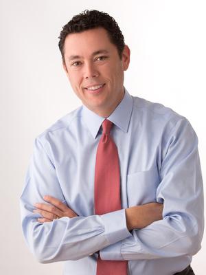 Jason Chaffetz
