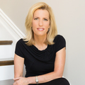 Laura Ingraham, Pro-Life, Fundraising, Commencement, Opening Assembly & Commencement
