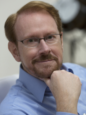 Daniel Burrus, Social Media, Creativity & Innovation NSB