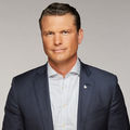 Pete Hegseth, Politics, Political, Politics & Current Issues, Top 10 Political