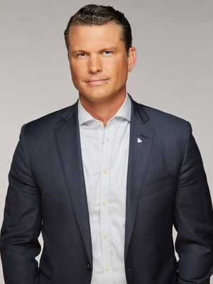 Pete Hegseth, Politics, Political, Politics & Current Issues, Top 10 Political politics, political