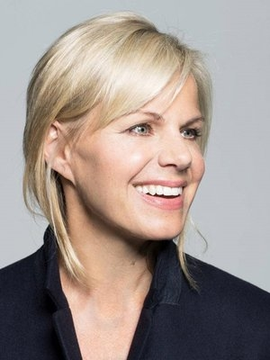 Gretchen Carlson women in business, faith, christian, Miss America, harrasment