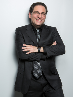 Kevin Mitnick security, cyber, cypersecurity
