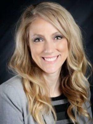 Beth Houf
