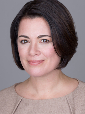 Nicole Malachowski, Leadership, Change, Peak Performance, Overcoming Adversity