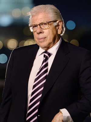 Carl Bernstein, Politics, Political, Politics & Current Issues, Broadcast & Print Media watergate, liberal, presidents