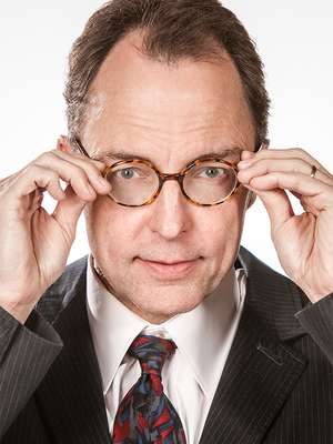 Frank King, Humor, Humorous, Humorous Motivational, After Dinner, Healthcare NSB