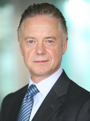 Nick Earle