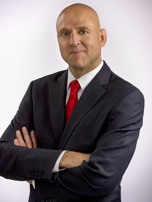 Michael Veltri