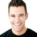 Medium jeffcivillico headshot vegas