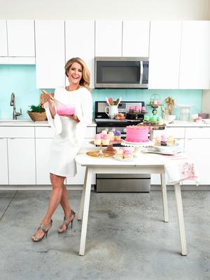 Gigi Butler, Nashville Business, Female, Female Motivational, Entrepreneurs, Entrepreneurs, Young Entrepreneurs cupcakes, Gigi, entrepreneur, female entrepreneur, female leaders