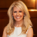 Medium monica crowley  2