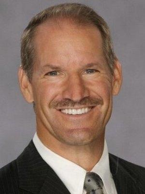 Bill Cowher, Coaches & Management NSB