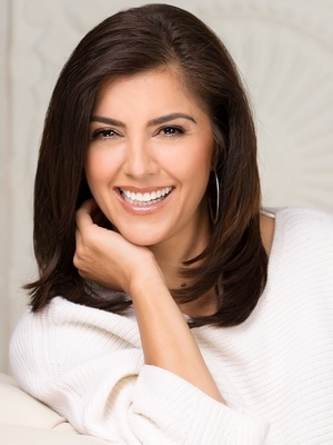 Rachel Campos-Duffy, Politics, Political, Politics & Current Issues, Top 10 Political, Government & Politics politics, political, policy, conservative, tv, radio, rally, fox