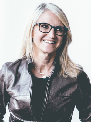 Mel Robbins, Association, Female, Personal Growth, Women, Leadership Speaker