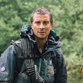 Bear Grylls, College & University, Entertainment